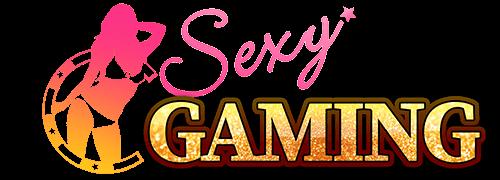 SEXY GAMING คาสิโนสด คืออะไร
